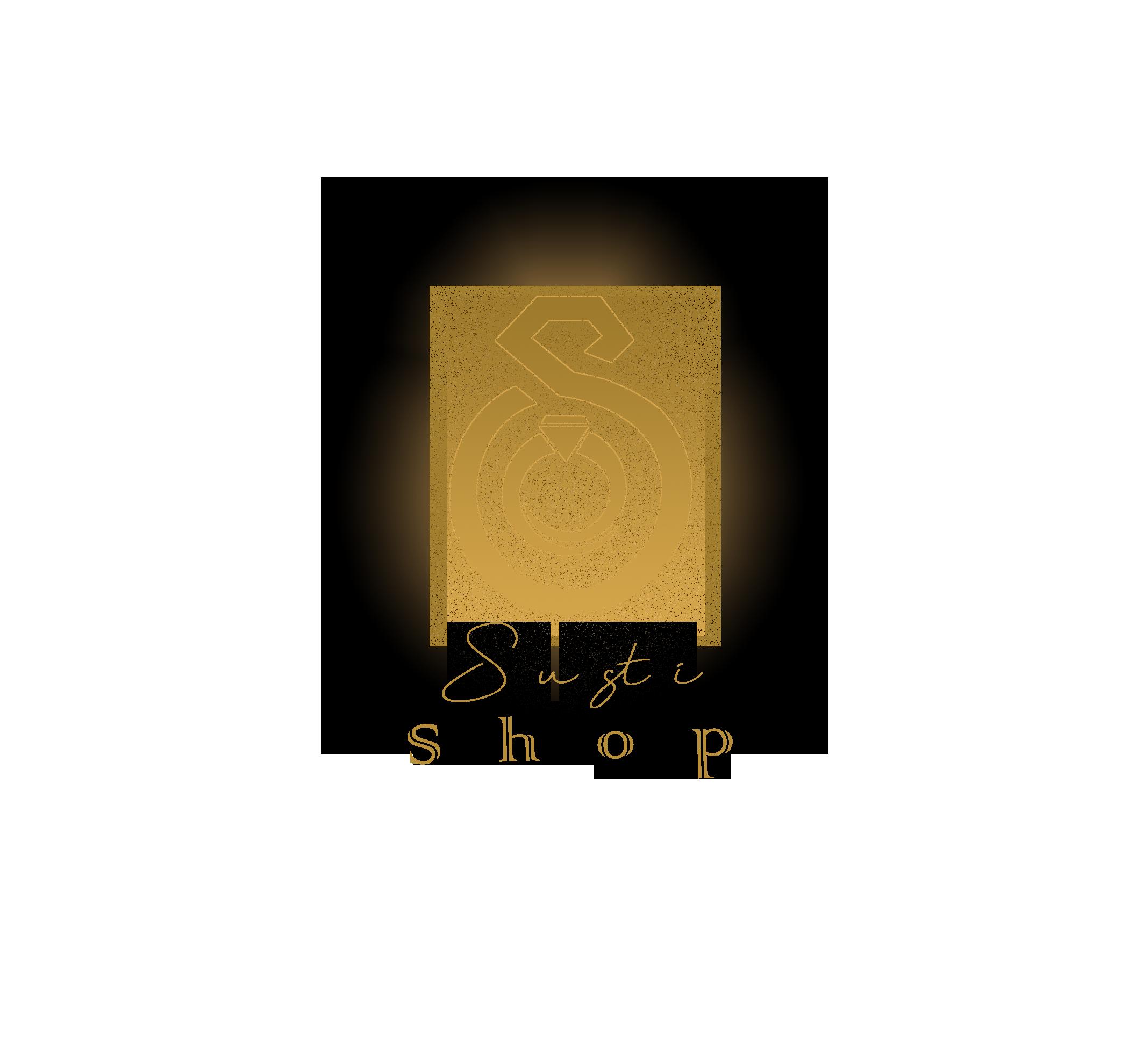 Susti Shop